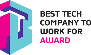 Best Tech Companies to Work