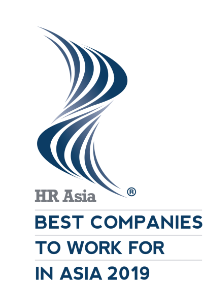 Best Companies To Work For In Asia 2019
