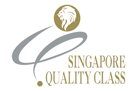 Singapore Quality Class Certificate